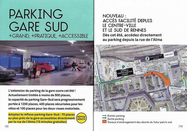 Gare de Rennes : un chantier exceptionnel Scan-121