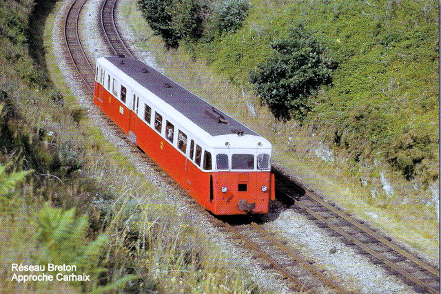 Rail en Finistère, années 60 Scan-242