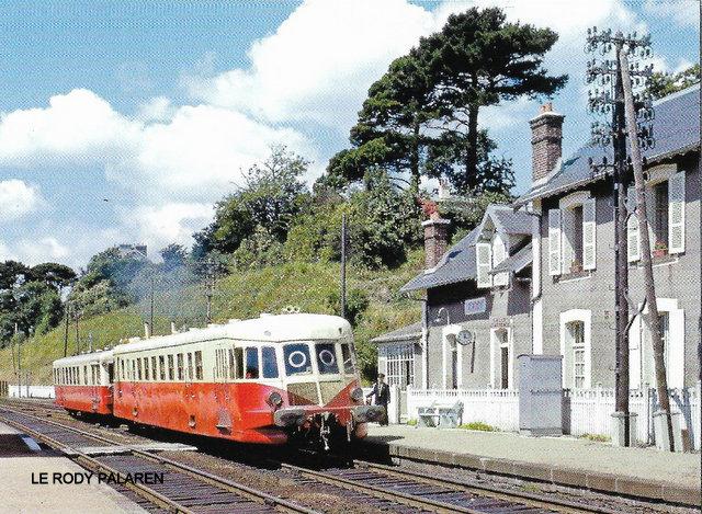 Rail en Finistère, années 60 Scan-243