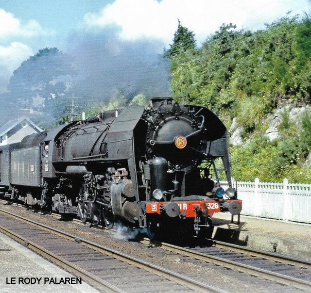 Rail en Finistère, années 60 Scan-244