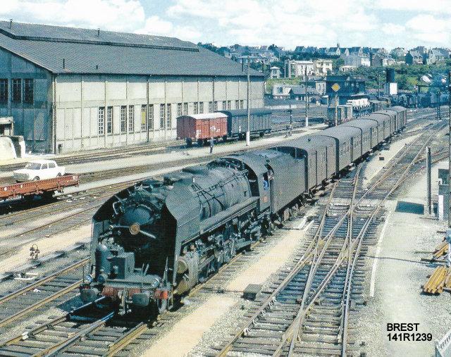 Rail en Finistère, années 60 Scan-245