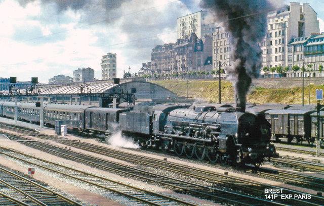 Rail en Finistère, années 60 Scan-246