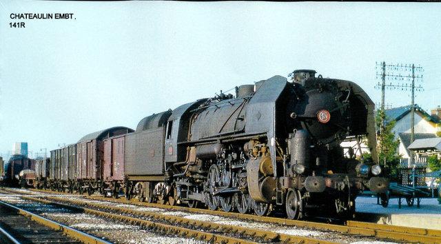 Rail en Finistère, années 60 Scan-247