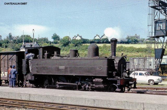 Rail en Finistère, années 60 Scan-251