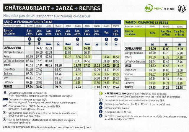 A/R Châteaubriant 13/02/2017 Scan11