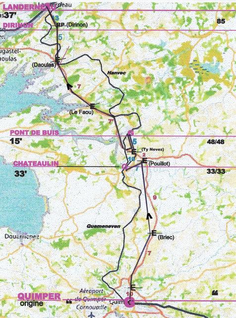 De Quimper à Landerneau en car TER     07/04/2017 (GARAGE) Scan30