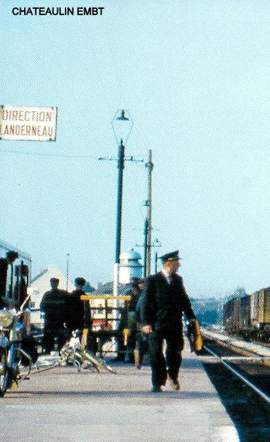 Rail en Finistère, années 60 Scan71