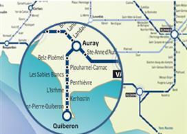 Le Tire-Bouchon Quiberon↔Auray été 2017 Tire-b12