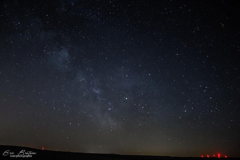 IC 4703 et M16 RVB et photo de notre soirée .  Img_1710