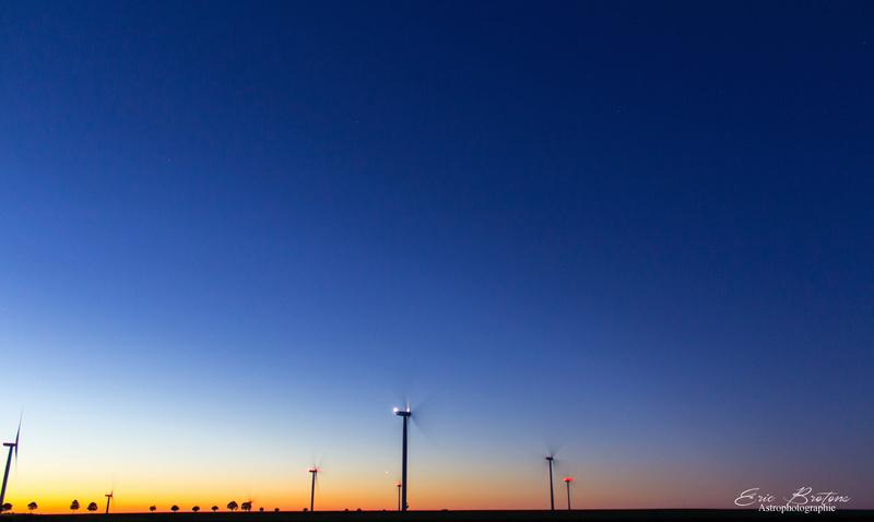 IC 4703 et M16 RVB et photo de notre soirée .  Img_2012