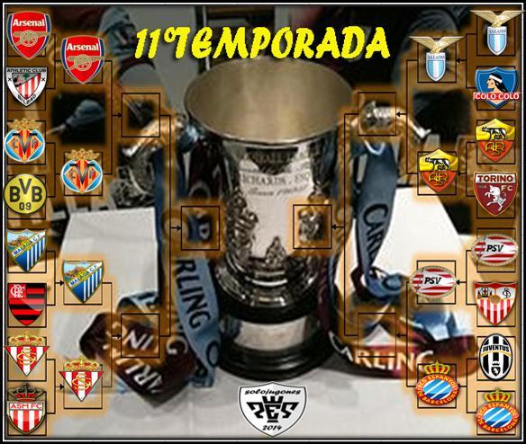 11ª TEMPORADA CARLING 1_4_ca10