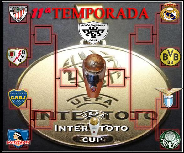 CUADRO FINAL 11ª TEMPORADA Cuarto11
