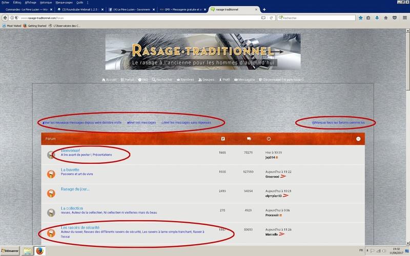 Nouvelle interface pour le forum... Et c'est reparti ! - Page 5 Sans_t10