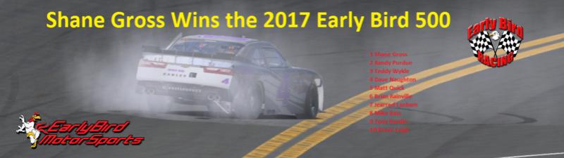 News 2017_511