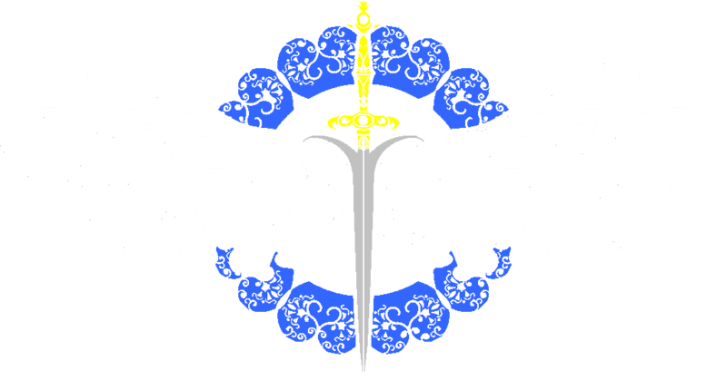 La Guilde : Les Chevaliers Célestes