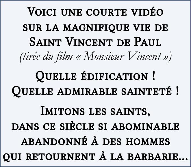 Imitons le grand saint Vincent de Paul Introd10