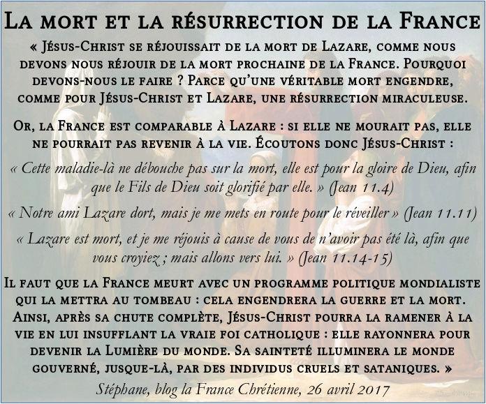 La mort et la résurrection de la France La_mor10