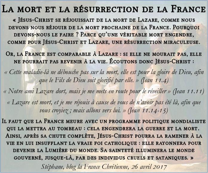 La France et l'élection de Macron La_mor11