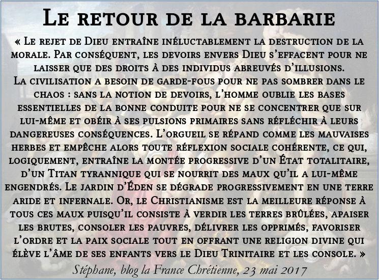 Le retour de la barbarie Le_ret10