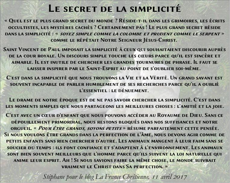 Le secret de la simplicité Le_sec10