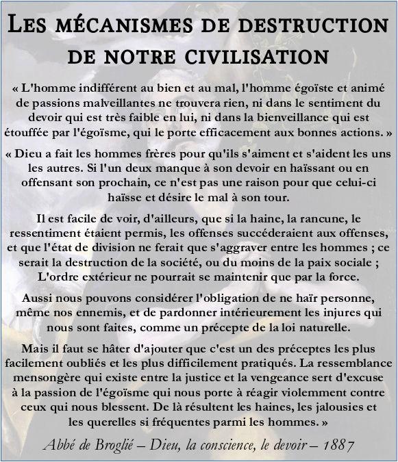 Les mécanismes de destruction de notre civilisation Les_me11