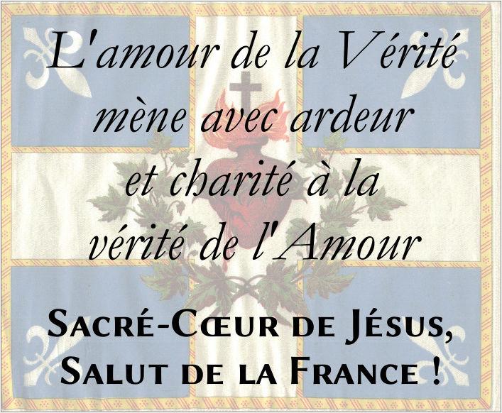 Sacré-Coeur de Jésus, Salut de la France ! Sacre_10