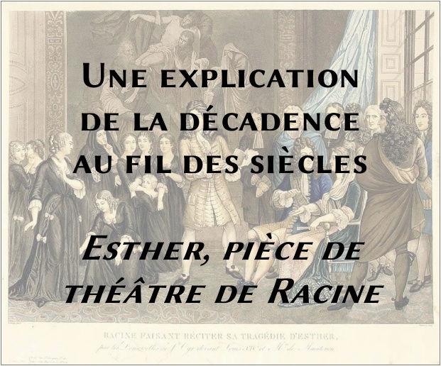 Une explication de la décadence au fil des siècles Une_ex10