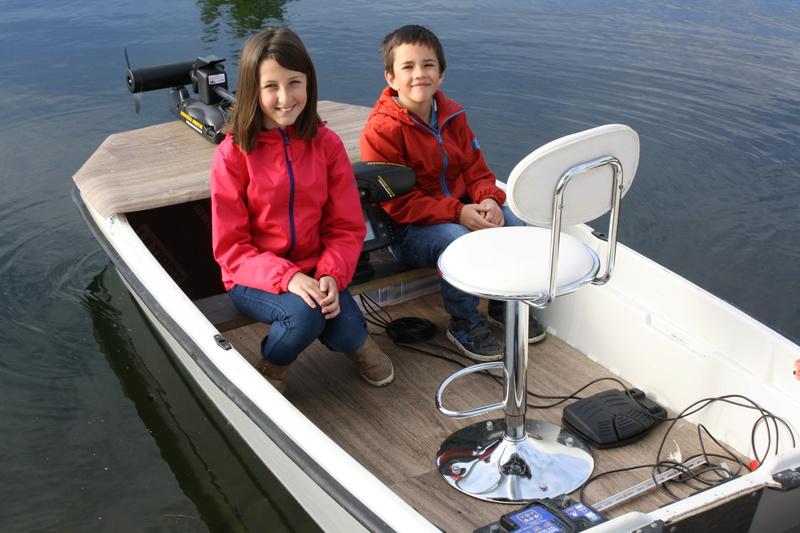 mon petit bateau pour l'eau douce Img_7011