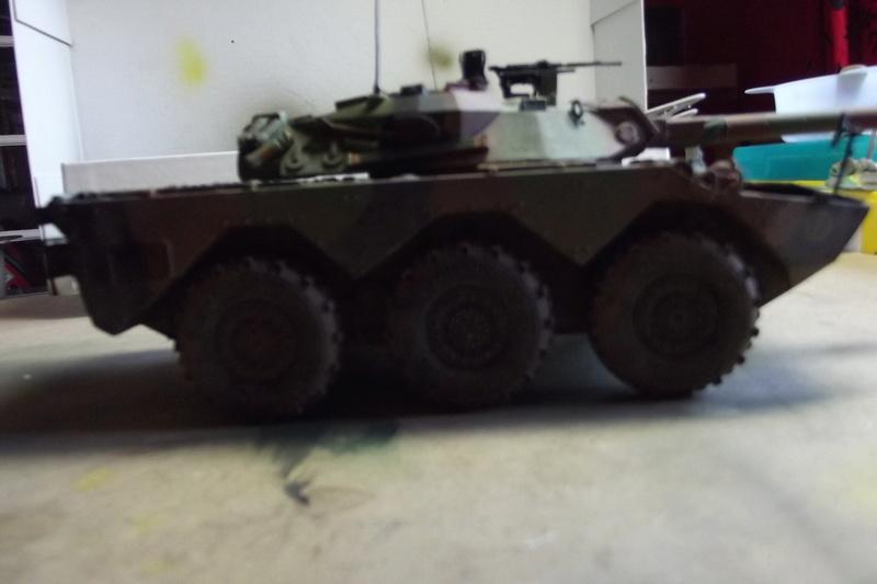 AMX 10 RC  Dscf2390