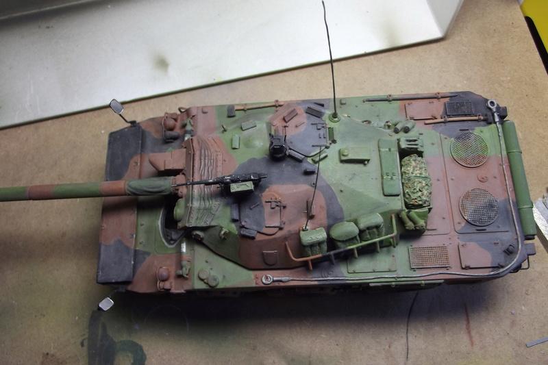 AMX 10 RC  Dscf2410