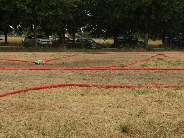 Demo A.M.R.T, ça roule à Mazé,11 Juin 2017 Img_0212