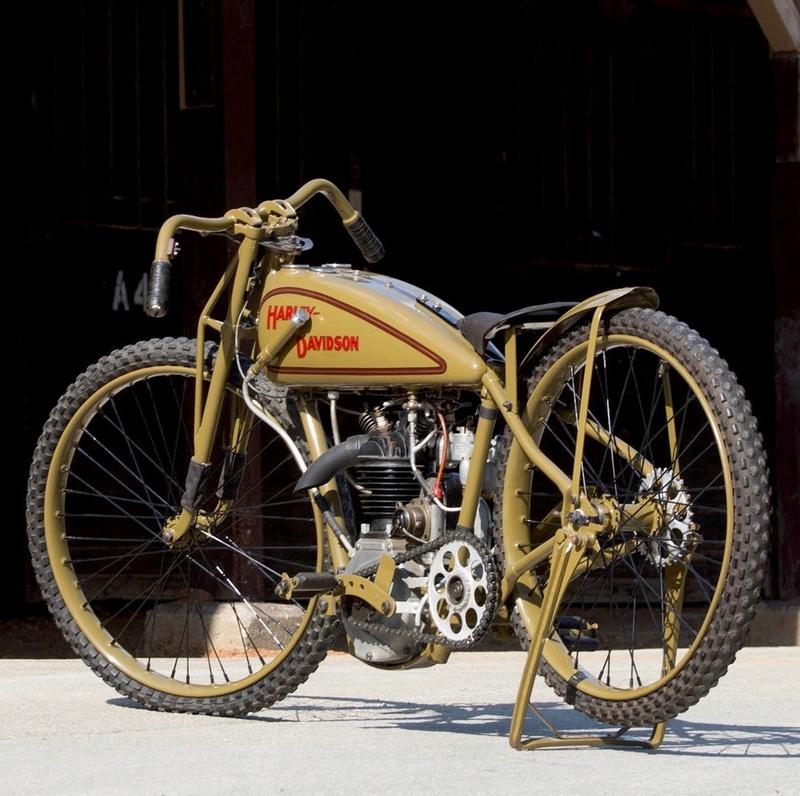 les anciennes 1928_h10