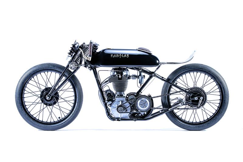 Moto A.J.S 1947_a10