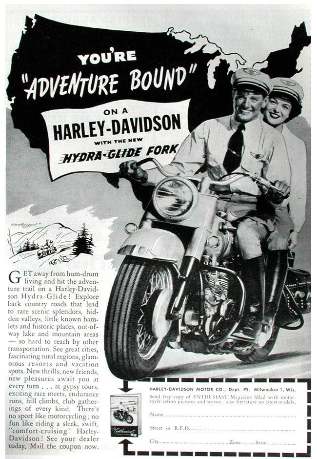 Vieilles photos (pour ceux qui aiment les anciennes photos de bikers ou autre......) - Page 12 Tumb1019