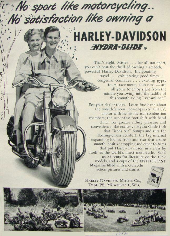 Vieilles photos (pour ceux qui aiment les anciennes photos de bikers ou autre......) - Page 12 Tumb1020