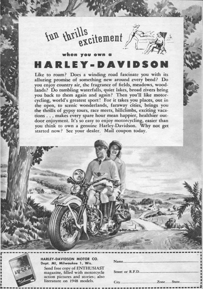 Vieilles photos (pour ceux qui aiment les anciennes photos de bikers ou autre......) - Page 12 Tumb1021