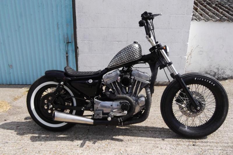 Sportster custom Tumb1069