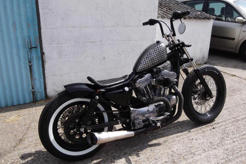 Sportster custom Tumb1071