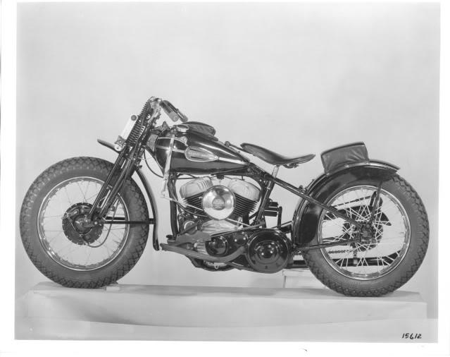 Vieilles photos (pour ceux qui aiment les anciennes photos de bikers ou autre......) - Page 12 Tumb1149