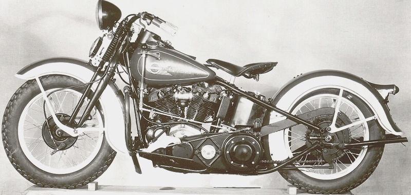 Vieilles photos (pour ceux qui aiment les anciennes photos de bikers ou autre......) - Page 12 Tumb1157