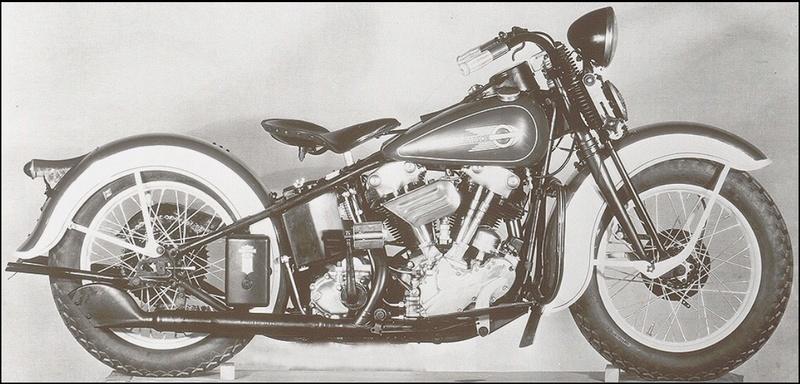 Vieilles photos (pour ceux qui aiment les anciennes photos de bikers ou autre......) - Page 12 Tumb1158
