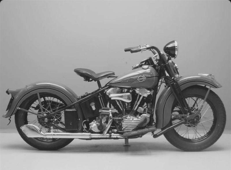 Vieilles photos (pour ceux qui aiment les anciennes photos de bikers ou autre......) - Page 12 Tumb1166