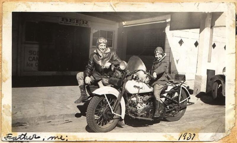 Vieilles photos (pour ceux qui aiment les anciennes photos de bikers ou autre......) - Page 12 Tumb1176