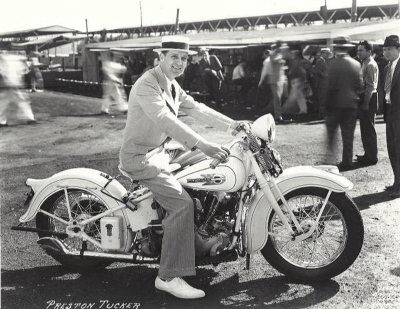 Vieilles photos (pour ceux qui aiment les anciennes photos de bikers ou autre......) - Page 12 Tumb1180