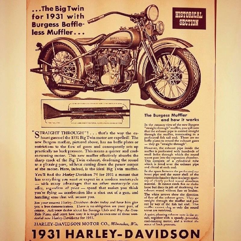 Vieilles photos (pour ceux qui aiment les anciennes photos de bikers ou autre......) - Page 12 Tumb1183