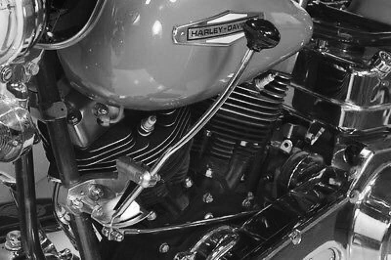 Vieilles photos (pour ceux qui aiment les anciennes photos de bikers ou autre......) - Page 12 Tumb1198