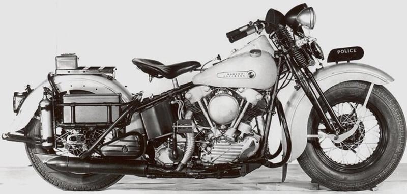 Vieilles photos (pour ceux qui aiment les anciennes photos de bikers ou autre......) - Page 13 Tumb1227