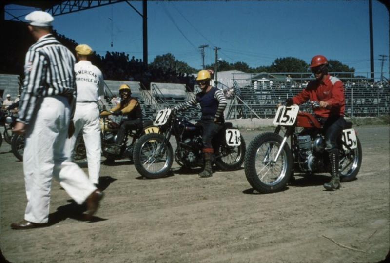 Vieilles photos (pour ceux qui aiment les anciennes photos de bikers ou autre......) - Page 13 Tumb1230