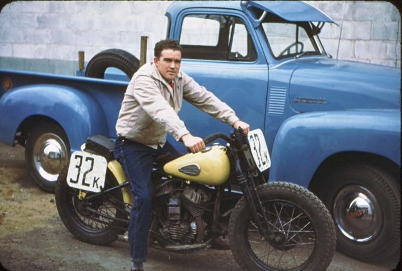 Vieilles photos (pour ceux qui aiment les anciennes photos de bikers ou autre......) - Page 13 Tumb1231