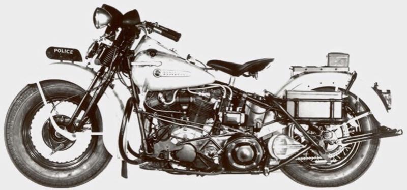 Vieilles photos (pour ceux qui aiment les anciennes photos de bikers ou autre......) - Page 13 Tumb1233